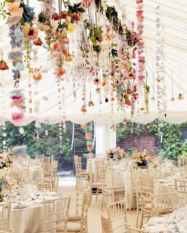New Orleans Event Planner