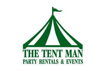 The Tent Man